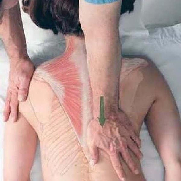 3-dendera-massage-5-behandelingen